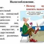 Обряд с 10-рублевой монетой помог мне навсегда распрощаться с отсутствием денег